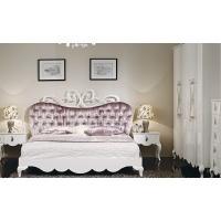 Кровать 108 фабрики Hemis 1.8м.